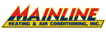 Mainline Heating & Air